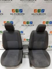 Комплект сидений LADA GRANTA 2013