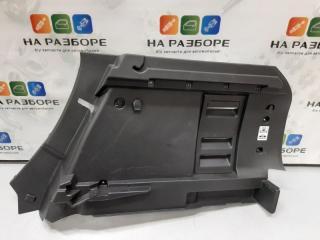 Запчасть обшивка багажника задняя правая LADA XRAY 2018