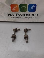 Запчасть стойка стабилизатора задняя HYUNDAI i40 2013