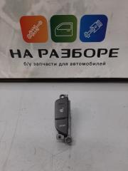 Запчасть кнопка подогрева сидений HYUNDAI i40 2013