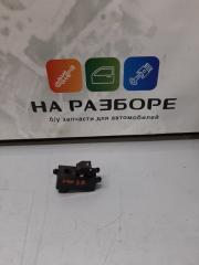 Запчасть блок управления стеклами (кнопка ) задний правый HYUNDAI i40 2013