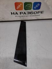 Запчасть накладка на рамку двери передняя правая HYUNDAI i40 2013