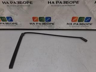 Запчасть уплотнительная резинка на дверь задняя правая HYUNDAI i40 2013