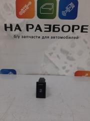 Кнопка антипробуксовочной системы TOYOTA AVENSIS 2007