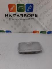Запчасть лампа внутрисалонная задняя HYUNDAI i40 2013