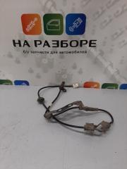 Запчасть датчик abs задний левый HYUNDAI i40 2013