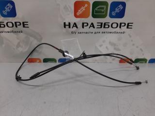 Запчасть трос капота HYUNDAI i40 2013