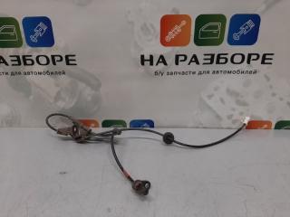 Запчасть датчик abs задний правый HYUNDAI i40 2013