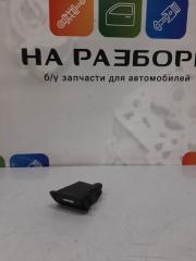 Запчасть кнопка открывания багажника HYUNDAI i40 2013