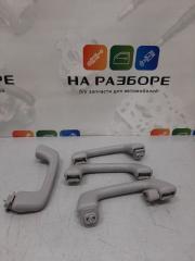 Запчасть ручка потолка HYUNDAI i40 2013
