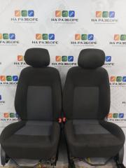 Комплект сидений FORD MONDEO 2010