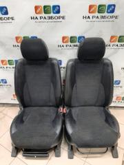 Комплект сидений HYUNDAI TUCSON 2008