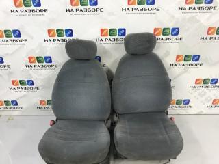 Комплект сидений SUZUKI Swift 2