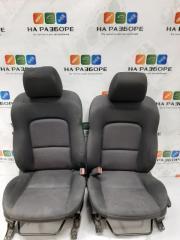 Комплект сидений MAZDA 3 2008