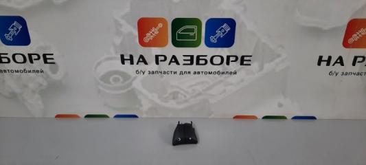 Кнопка управления щитком приборов INFINITI QX56 2012