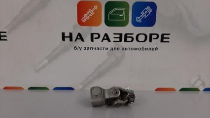 Рулевой карданчик INFINITI QX56 2012