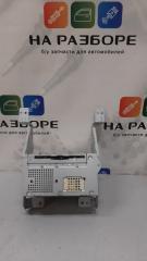 Запчасть магнитола INFINITI QX56 2012