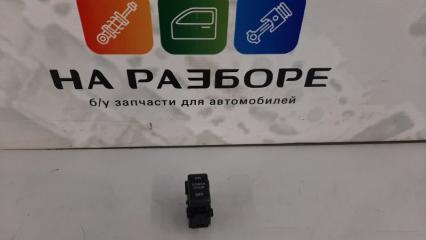 Запчасть кнопка отключения электропривода багажника INFINITI QX56 2012