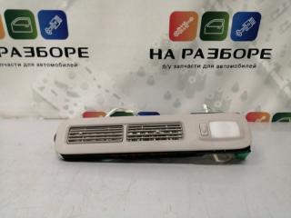 Запчасть дефлектор потолка передний левый INFINITI QX56 2012
