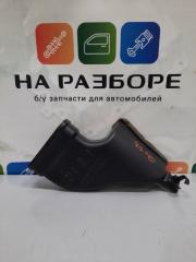 Запчасть воздуховод отопителя передний правый INFINITI QX56 2012