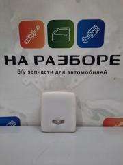 Запчасть лампа внутрисалонная задняя INFINITI QX56 2012