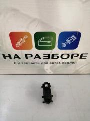 Запчасть блок управления стеклами (кнопка ) задний левый TOYOTA CAMRY 2008