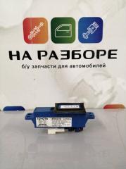 Запчасть ионизатор воздуха TOYOTA CAMRY 2008
