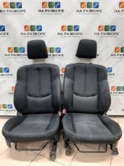 Комплект сидений MAZDA 6 2011