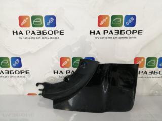 Накладка крышки багажника правая toyota RAV4