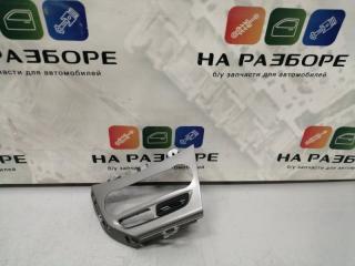 Запчасть накладка на центральную консоль (торпеды) FORD FOCUS 2012
