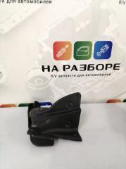 Уплотнительная резинка дверного проема задняя левая INFINITI G37 2012