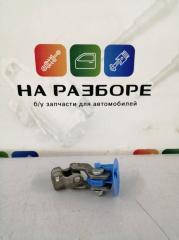 Рулевой карданчик INFINITI G37 2012