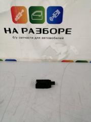 Запчасть датчик дождя TOYOTA CAMRY 2013