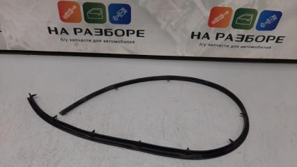 Уплотнительная резинка на дверь задняя правая LADA GRANTA 2020