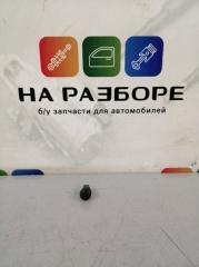 Запчасть датчик света TOYOTA CAMRY 2013
