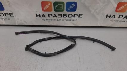 Уплотнительная резинка на дверь задняя левая LADA GRANTA 2020