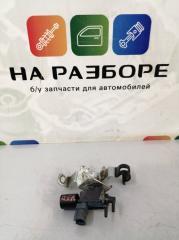 Запчасть клапан электромагнитный TOYOTA CAMRY 2013