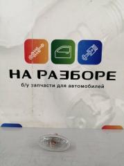 Повторитель передний правый MAZDA 3 2010