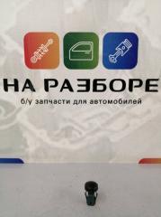 Запчасть датчик света TOYOTA Land Cruiser 2008