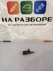 Запчасть датчик температуры Skoda Rapid 2017