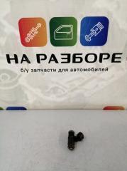 Запчасть форсунка Skoda Rapid 2017