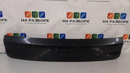 Накладка крышки багажника HONDA CR-V