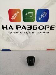 Запчасть датчик света KIA Cerato 2014