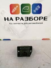 Запчасть резистор отопителя KIA Cerato 2014