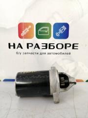 Запчасть стартер KIA Cerato 2014