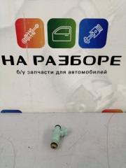 Запчасть форсунка KIA Cerato 2014