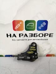 Запчасть кронштейн генератора KIA Cerato 2014