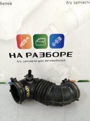 Запчасть патрубок воздушного фильтра KIA Cerato 2014