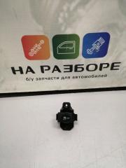 Кнопка антипробуксовочной системы Subaru Forester 2012