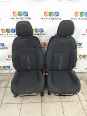 Комплект сидений KIA Sportage 2013